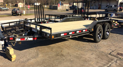 scranton truck trailer trailer sales and service equipment rh scrantontruckandtrailer com